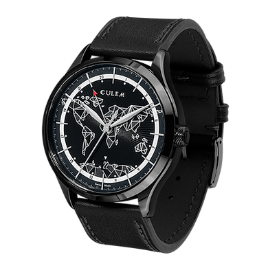 the frame black1000x1000.pngedition culem watches