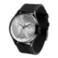 travel watch black -grey portal.png