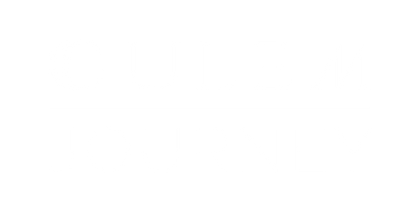 Culem Journey Logo WHITE-09.png