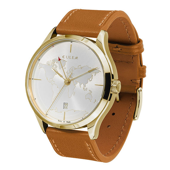the lights gold strap culem watches.jpg