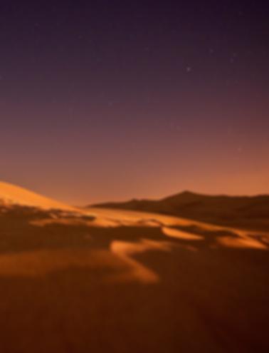 star desert.png