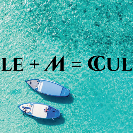 Cule + M: Discover the meaning behind CuleM