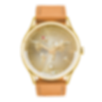 gold transparent.png