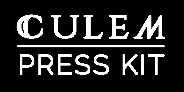 Culem Press-10.png