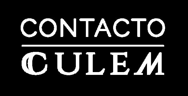 Culem contacto logo white-07.png
