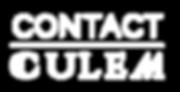 Contact culem-11.png