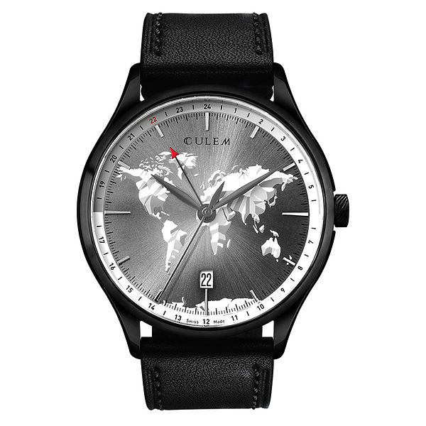 the portal grey black culem watches.jpg