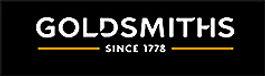 goldsmiths logo.jpg