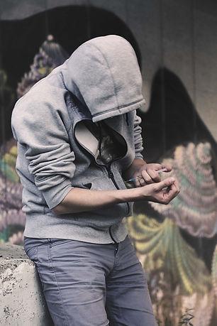 addict-2713550_1920.jpg