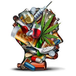 drugs head.jpeg