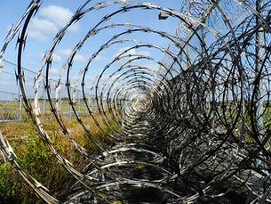 prison-fence-218456_1920.jpg