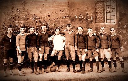 1911 Herren.jpg