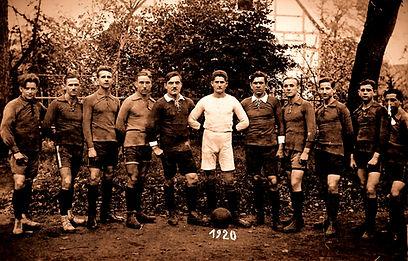 1920 Herren.jpg