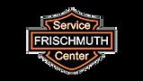 ServiceFrischmuth_Center_colour.PNG