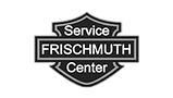 ServiceFrischmuth_Center_grey.PNG