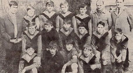 1969 Ü.jpg