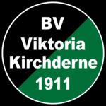 bvvk_logo_150_png