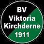 BVVK_PNG_150_150.png