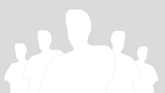 Platzhalter Gruppenbild.png