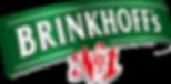 brinkhoffs_logo_1.png