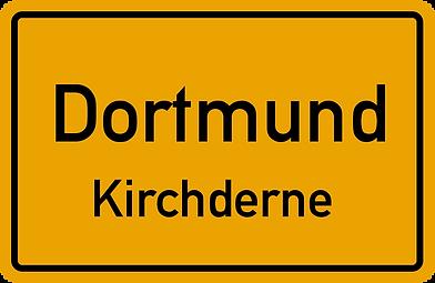 Dortmund_Kirchderne.png