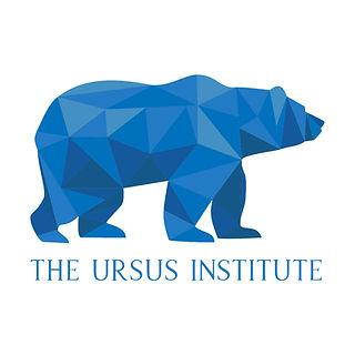 ursus logo.jpg