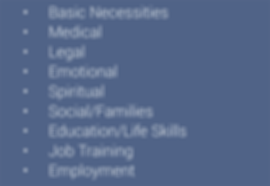 Victim service bullet point items.png