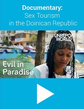 Sex tourism doc pic.png