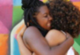 girls hugging.jpg