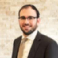 Rabbi Shmuel Fromowitz
