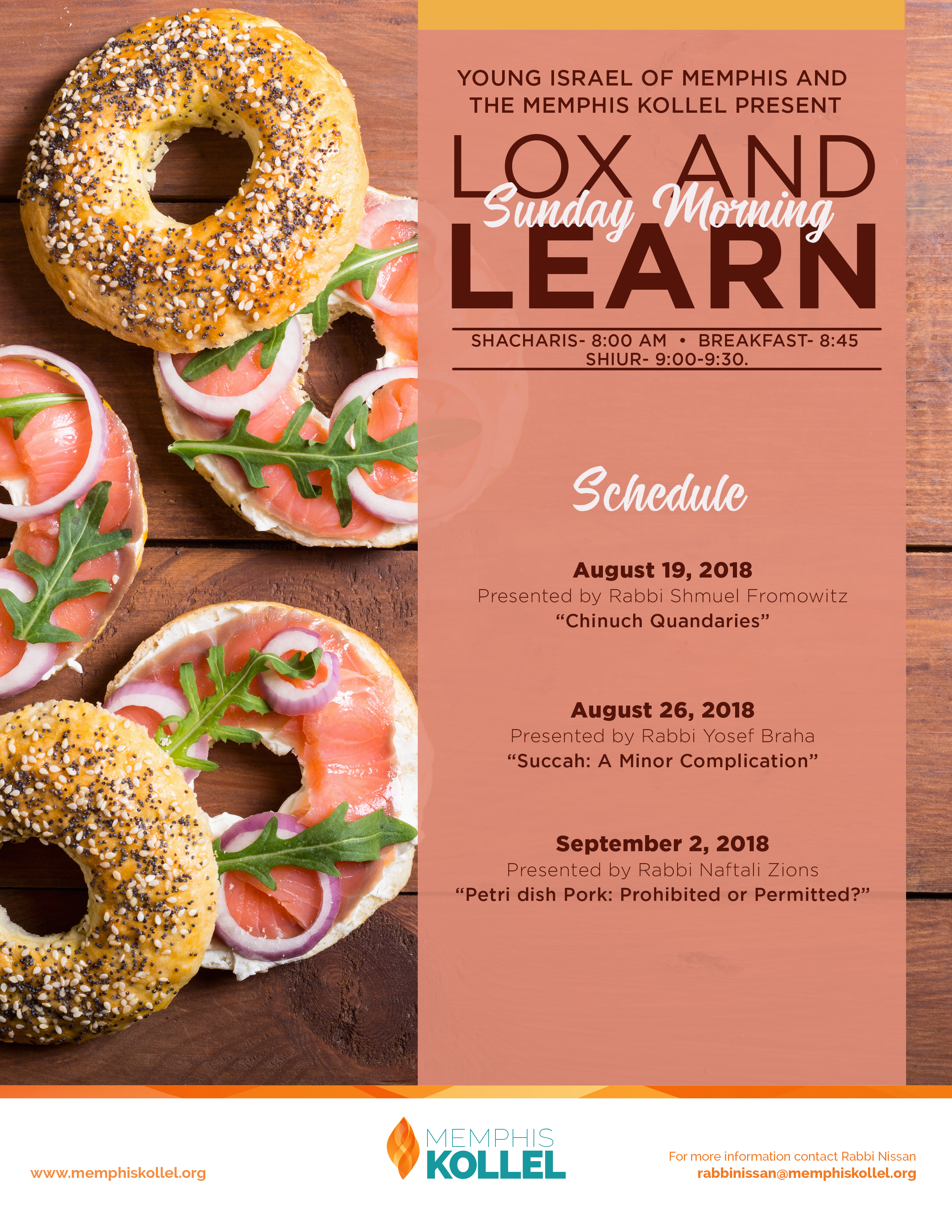 loxnlearn 8-19-9-2