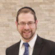 Rabbi Naftali Zions