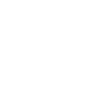 JCLM website hours icon.png