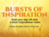inspiration burst eblast (1).jpg
