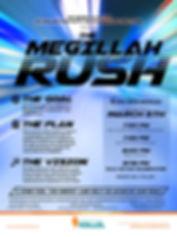 megilla rush flyer 2020.jpg