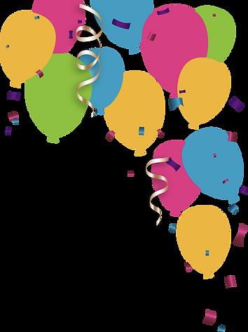 JCLM%20website%20balloons%201b_edited.pn