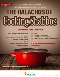 cookin on Shabbos (1)
