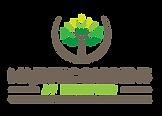 Majestic_Gardens_logo.png
