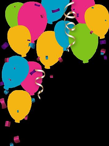 JCLM website balloons 1b.png