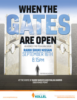 gates open flyer rv2 hires