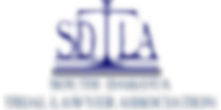 South Dakota Trial Lawyers Association