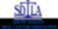 South Dakota Trial Lawyers Association