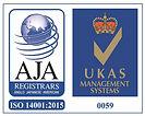 AJA-UKAS-14001-2015-Logo---rev.jpg