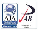 AJA PAB 9001 2015.jpg