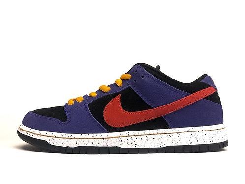 "Nike SB Dunk Low Pro ""ACG Terra"""