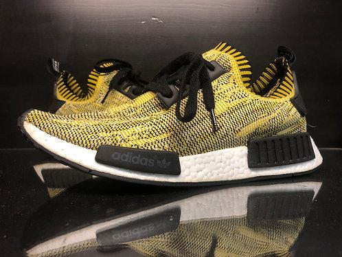 Adidas NMD Runner PK 'Gold' - Sz 10
