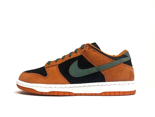 "Nike Dunk Low SP ""Ceramic"""