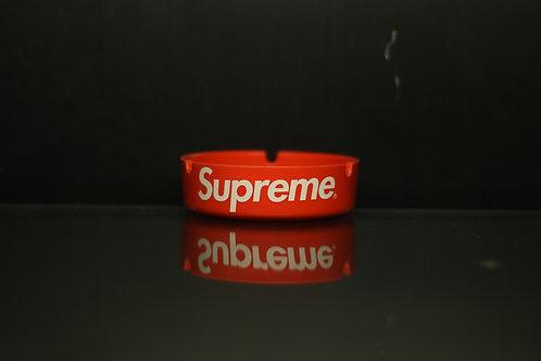 Supreme Ashtray
