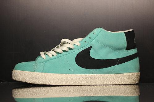 Nike Blazer SB - Sz 13