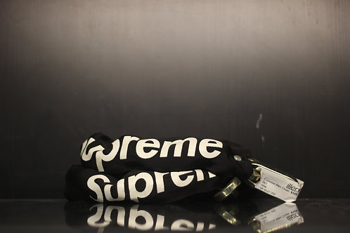 Supreme Bike Chain
